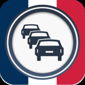 Embouteillage FR traffic secrets
