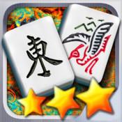 Imperial Mahjong mahjong