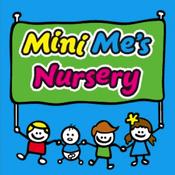 Mini Me`s Nursery