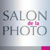 Salon de la Photo