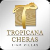 Tropicana Cheras ogg and ape for developer