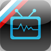 TV Shows Tracker rv shows
