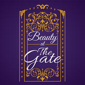 Beauty at the Gate