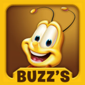 Buzz`s Movie Maker movie maker 3 0