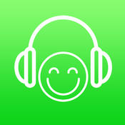 Funny Sounds - free