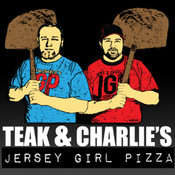 Jersey Girl Pizza