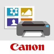 Pro Gallery Print canon pixma printers