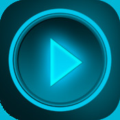 Quick Player: Multi-format video player & Video downloader