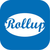 Rollup - Smart Home update rollup 2