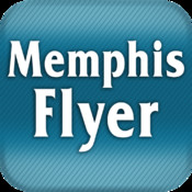 Memphis Flyer (News)