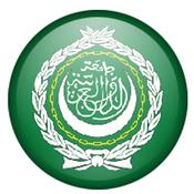 Easy to learn Arabic