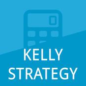 Kelly Strategy Free