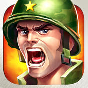 Ace Battle Nations HD