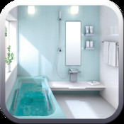 Bathroom Designs Pro
