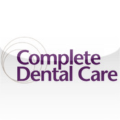 Complete Dental Care.