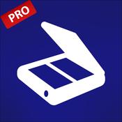 Document Scanner Pro ™