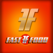 Game4Health: Fast Food