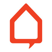 SmartHome for iPhone