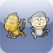 Two Manic Monkeys v1.0