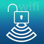 Wifi Password Finder free password finder