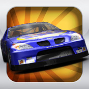 Clash Smash Car Racing super football clash 2 temple