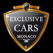 Exclusive Cars Monaco exclusive