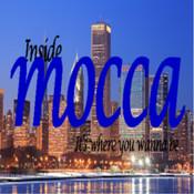 Mocca Magazine The App country magazine