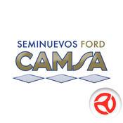 Seminuevos Ford Camsa ford danner automarkt