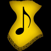 Metronome - Soundcorset freeware tuner metronome
