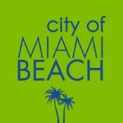 City of Miami Beach e-Gov