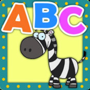 [ForKids] Baby Dictionary