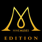 All Access: 9Muses Edition - Music, Videos, Social, Photos, News & More!