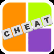 Cheats for What`s the Icon?