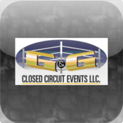 G&G Closed Circuit Events