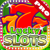 Lucky 777 Casino Slots Pro - Spin the cash kings wheel to win the riches price