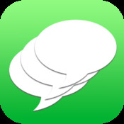 Text 2 Group – Quickly send messages for SMS & iMessage