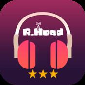 Top Internet Radio R.Head top internet marketer