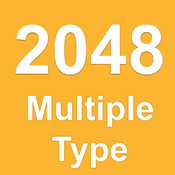 2048 - Multiple Size - Multiple Theme - Multiple Type ifollowers multiple instagram
