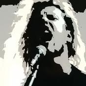 AppsOne - Metallica Edition