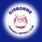Gisborne Football Netball Club and Gisborne Rookies Junior Football Club club mix