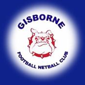 Gisborne Football Netball Club and Gisborne Rookies Junior Football Club club mix