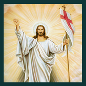 Jesus Wallpapers: Get holy images and pictures of Jesus Christ, Mary & Joseph