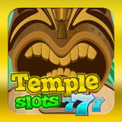 Temple Slots - Lucky Casino Bash