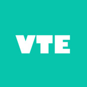 VTE Prophylaxis App Guide - Venous Thromboembolism, Prophylaxis, Drugs, Contraindications, Medical, Clinical, Surgical