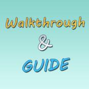 Walkthrough + Cheats Guide for Scribblenauts Remix (Unofficial)