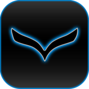 App for Mazda with Mazda Warning Lights and Road Assistance mazda