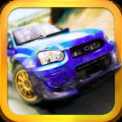 ATV Rally Speed Combat - Free Auto Racing Game