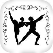 Ballet Master Pro Tutorial - Full Course for Ballet Master Pro