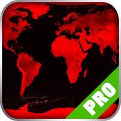 Game Pro - Plague Inc: Evolved Version version