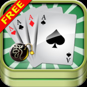 Glare Poker for iPhone Free
